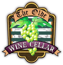 The Olde Wine Cellar